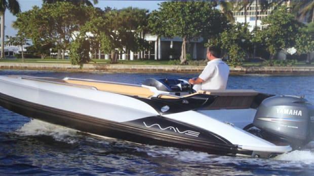 nautical1006