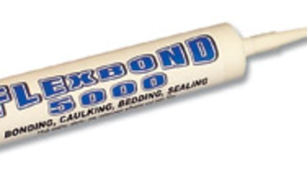 flex_bond_5000_250wide