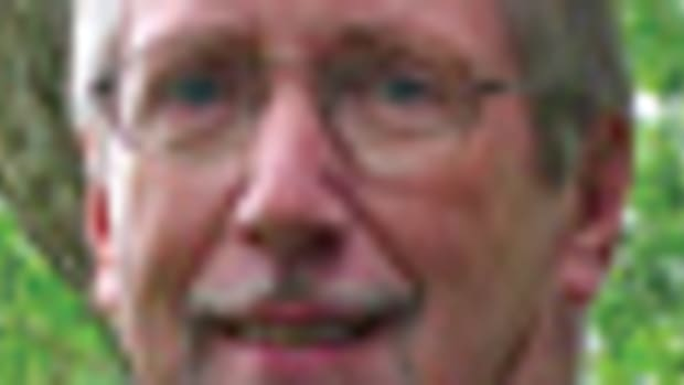 jerald_robinson