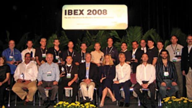 35_ibex_2008_award_group