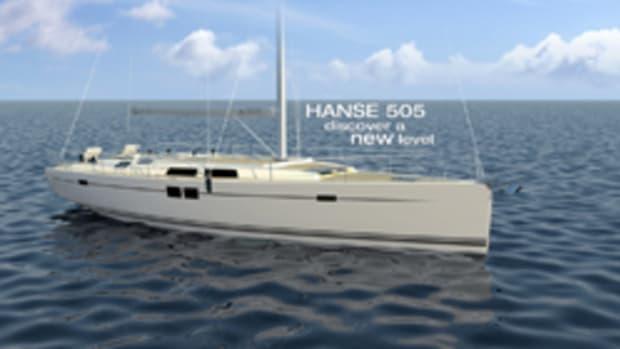 hanse07092