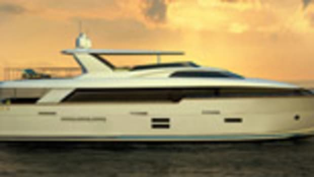 G:GM YACHTDOMINATOR6969 GA 11090769 GA 110907 Model (1)
