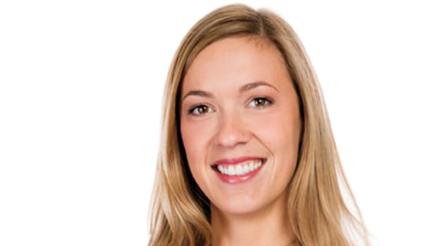 Sonja Moseley is the Marine Retailers Association of the Americas' new director of certification and benefits.