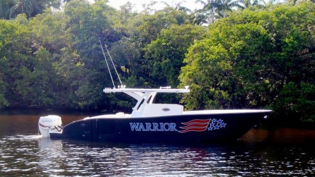 warrior0327