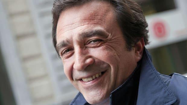 Beniamino Gavio