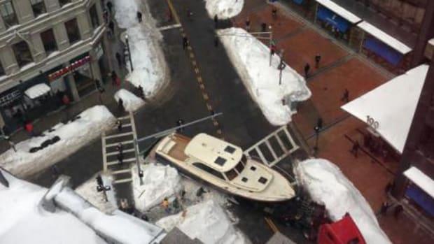 yachts0212