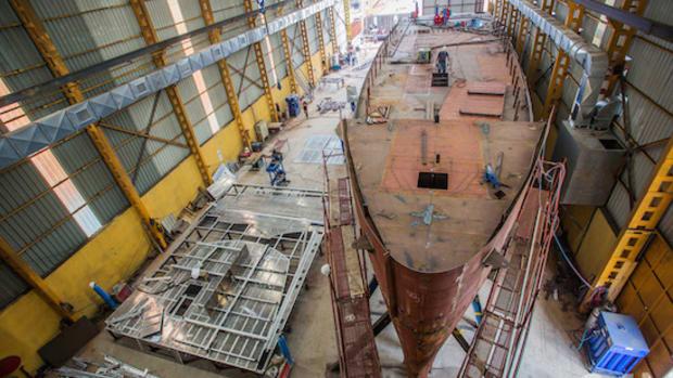 shipyard0829