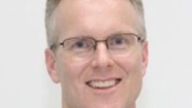 Bradley D. Gates