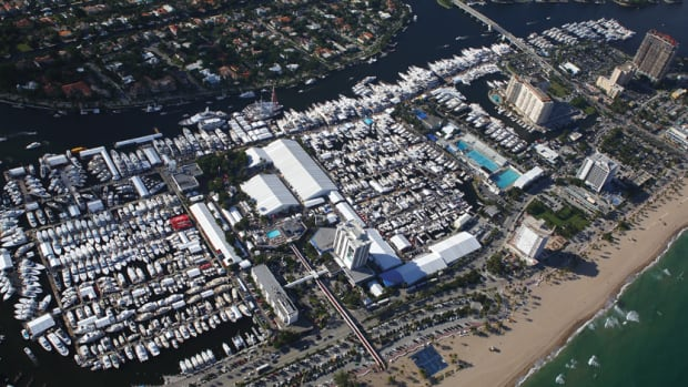 flibs_heloview
