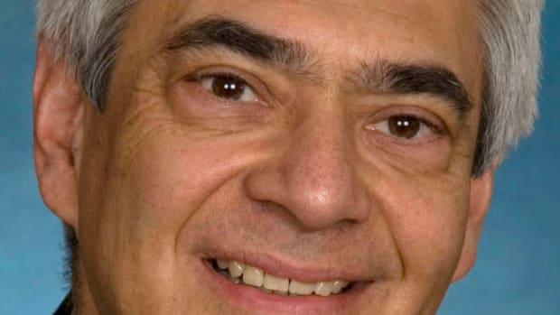 George Armendariz