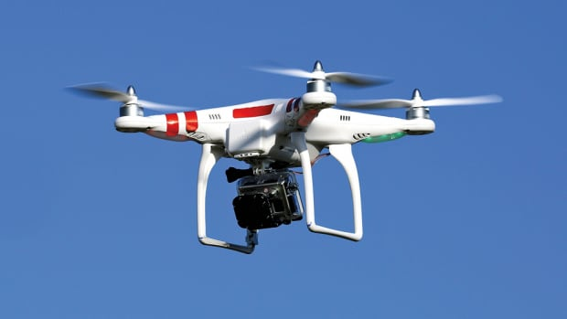 The explosion of unmanned aircraft for video and photography has     government regulators grappling with usage rules.