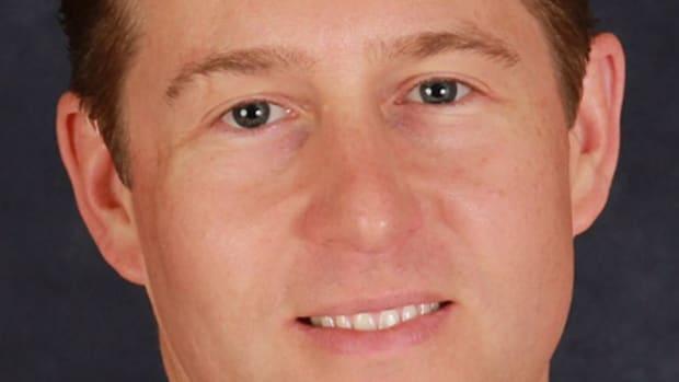 Carlton Schumacher