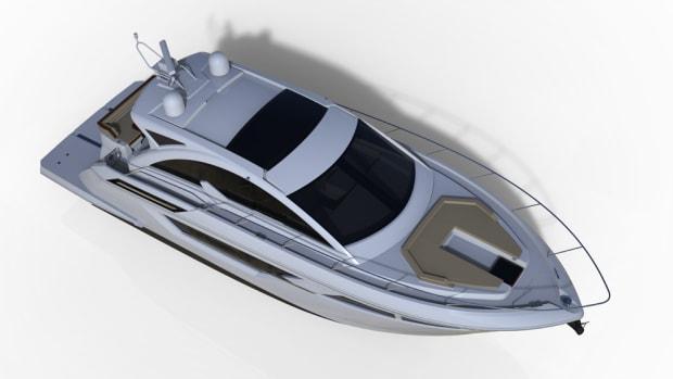 cruisers0113