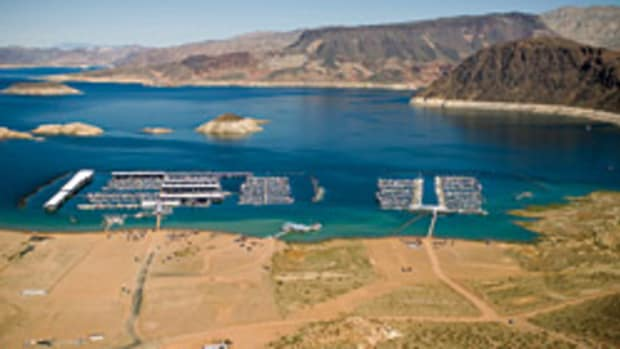 lake_mead_marina