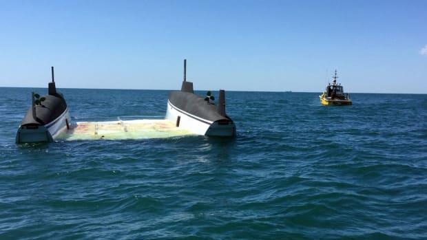 capsize0504