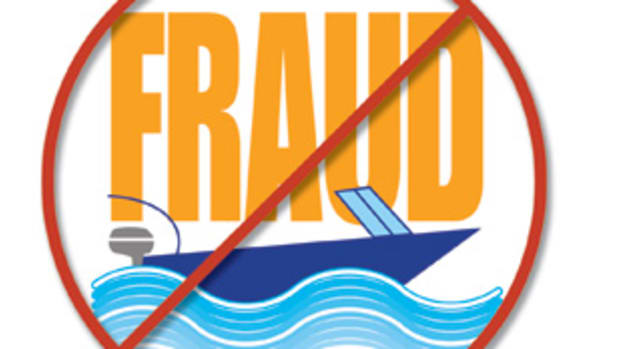 fraud-logo