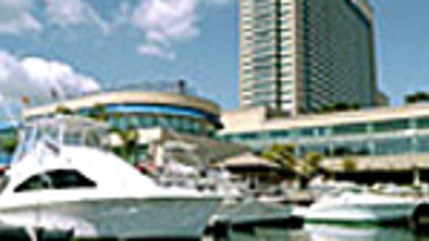082508acboatshow