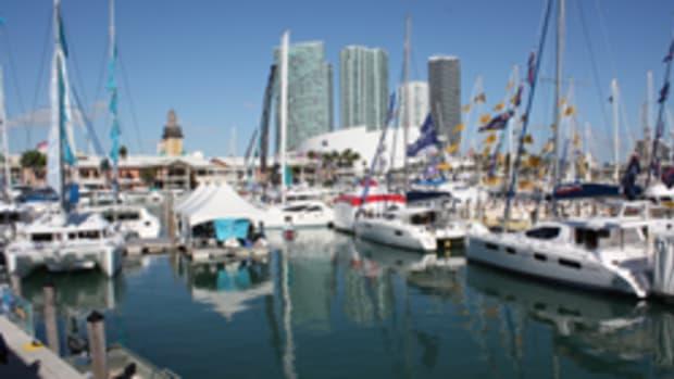 0222_sailing