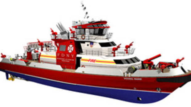 040710Fireboat