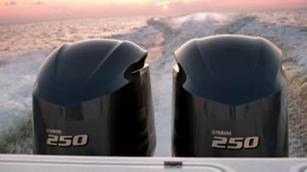 16_outboard_01