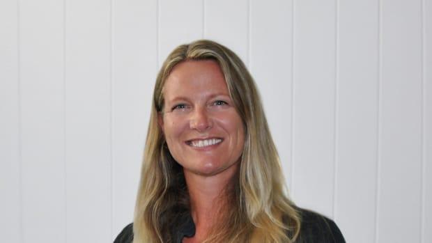 Marieke van Peer