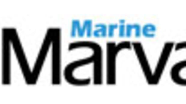 MarvairMarine_200
