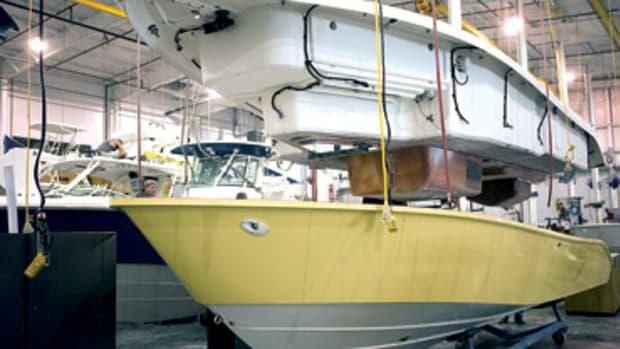 23_boatbuilding_02