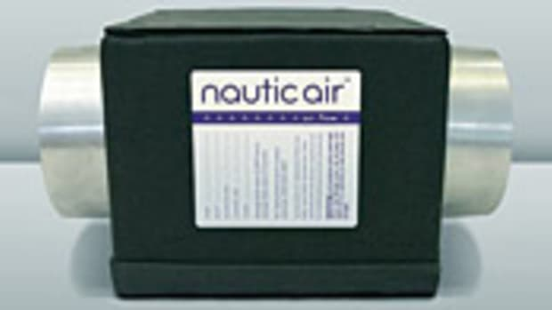 51_nautic_air