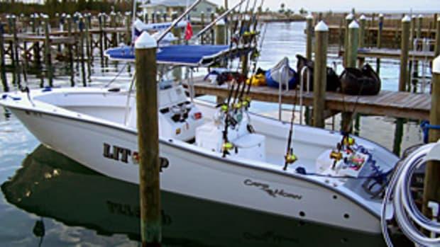 051509boatbuyer2