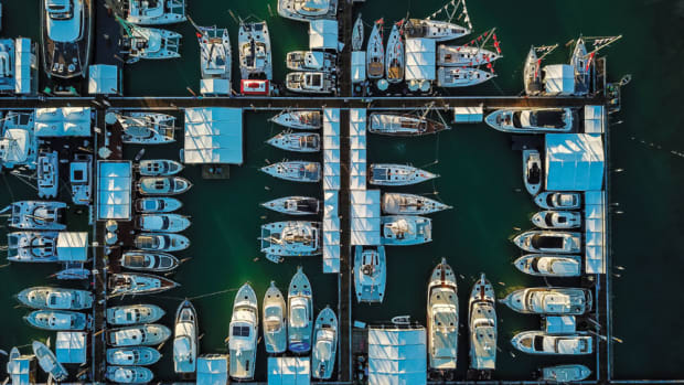 2---Aerial-of-Docks