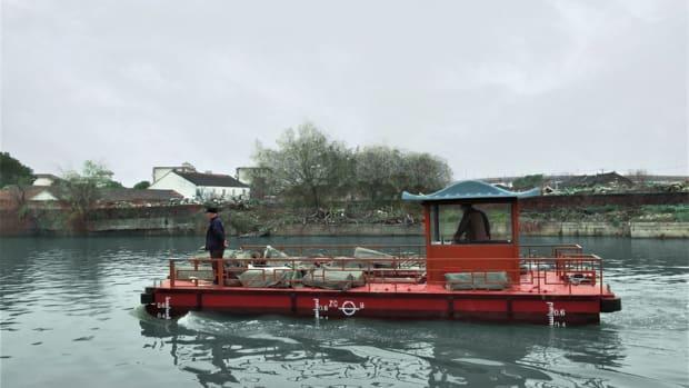 Torqeedo-Suzhou-River-Cleaningx860