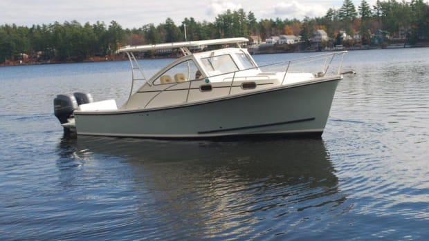 Seaway-Seafarer-27x860