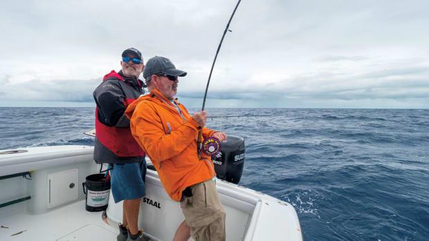 bill-sisson-rt-trosset-fishing