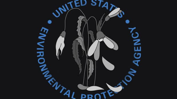 scot-pruit-epa-logo-illustration