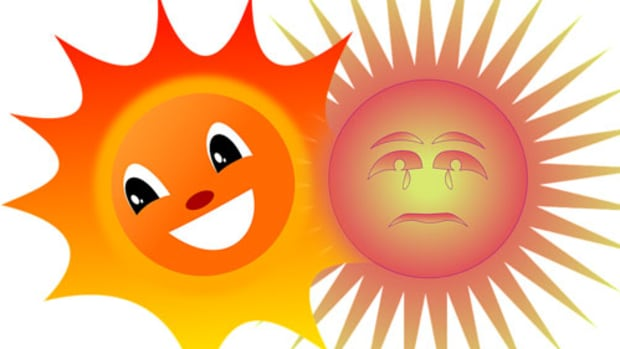 good-news-bad-news-summer