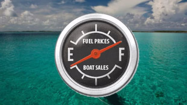 fuel-prices-boat-sales