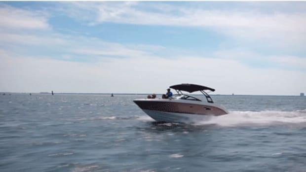 boat-gif-v2