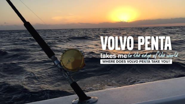 VolvoPentax860