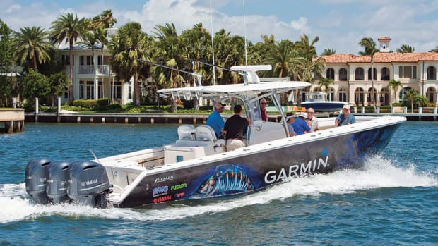 garmin-boat