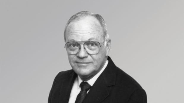 Marvin-Perkins