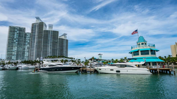 marinemax_miamibeachx860