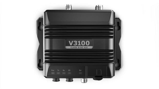SIMRAD-V3100-HR-PRGx860