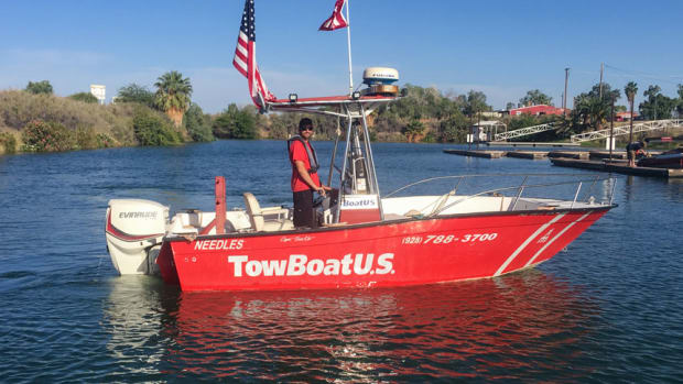 BoatUS-PR-1403x860