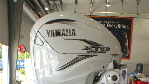 yamaha-motor-stand
