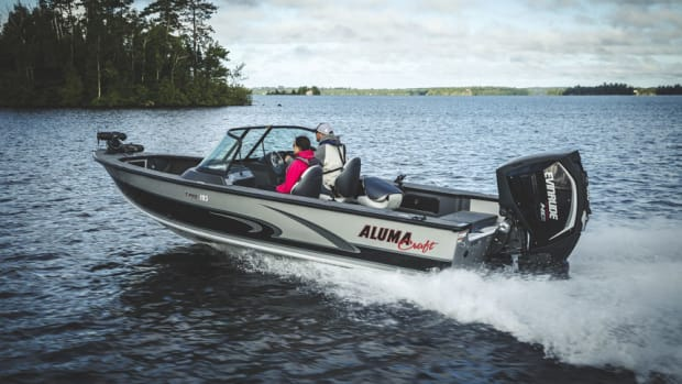 aluma-craft-boat