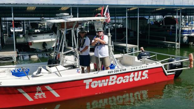 Towboat-Hubbard