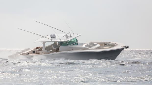 New-HCY-6500-Estrella