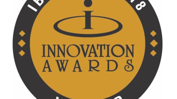 ibex_innovation