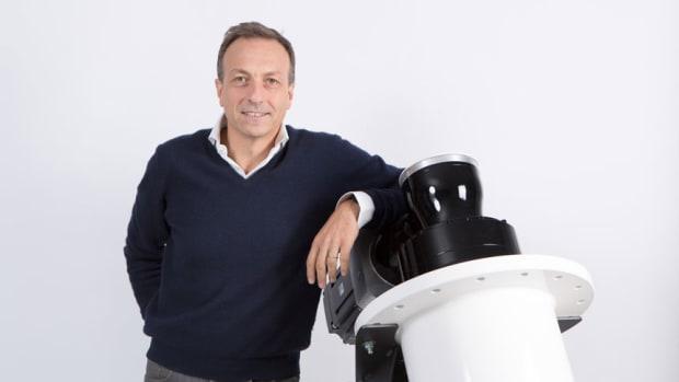 Alessandro-Gallifuoco,-Vice-President-CMC-Marine-USAx860