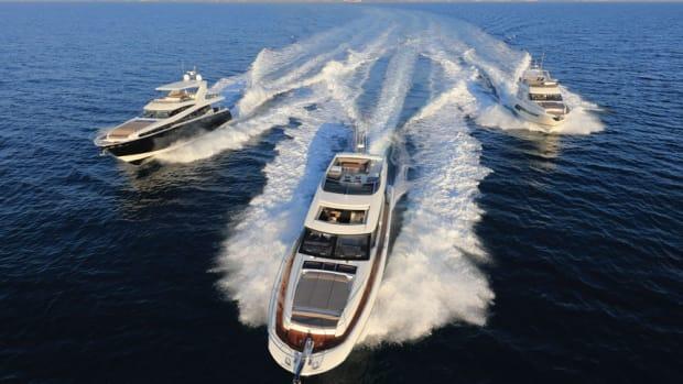Main-Story-Prestige-Yachts-Range_P630-P680S-P750-Jerome_KELAGOPIAN-2